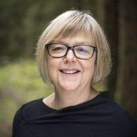 Gro Jensen Gjerde