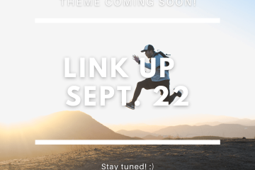 Link Up - Sept. 22